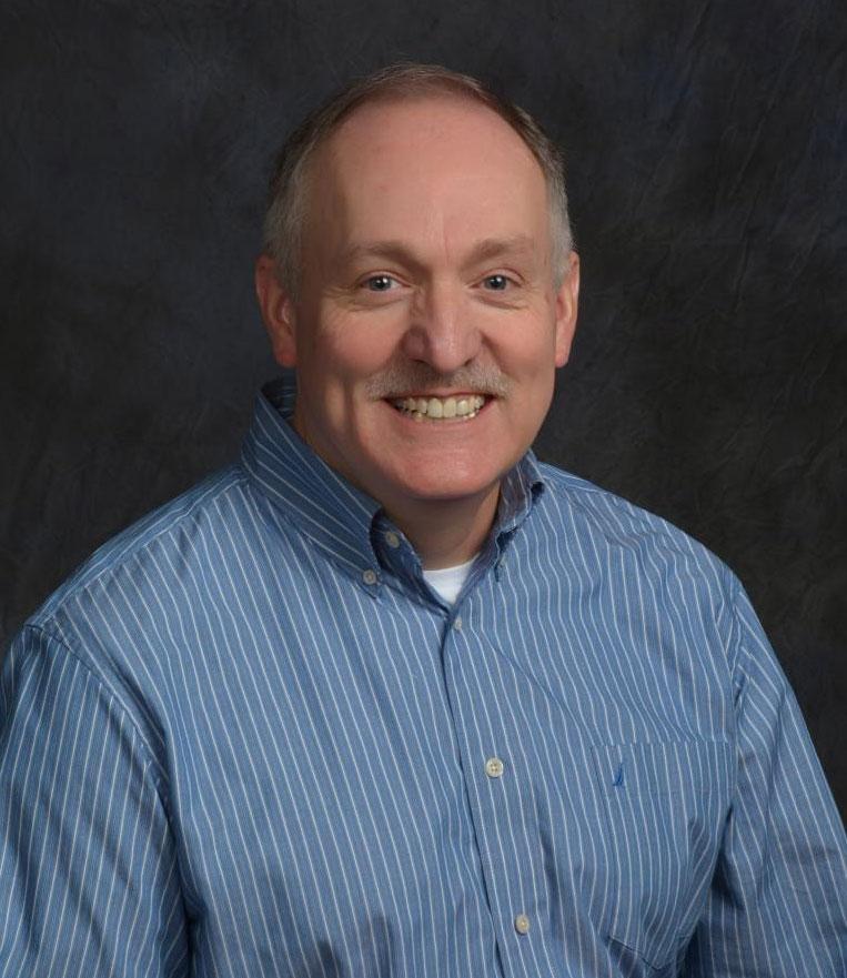 David Gilligan