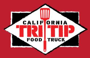 California Tri Tip
