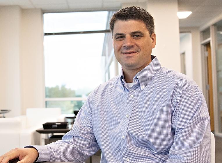 Employee Spotlight Matthew Cifreo