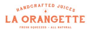 La Orangette